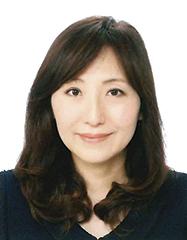 2013-2014会長 津村千恵